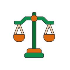 FINAL_POLICIES-PROCEDURES Logo