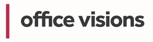 office Visions Logo