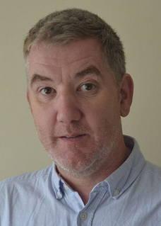 David Morgan - Principal Designer