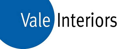 Vale Interiors Logo