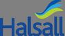 Halsall Logo