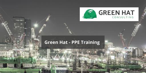 Green Hat Training