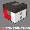 LCB Construction