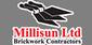 Millisun Ltd