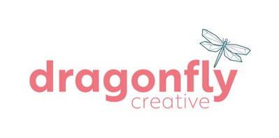 Dragonfly Creative