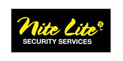 Nite Lite Security Services