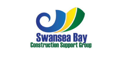 Swansea Bay Construction Support Group