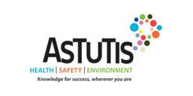 Atutis Logo
