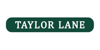 Taylor-Lane-Logo