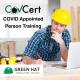 COViD-A.Person-Training-Square