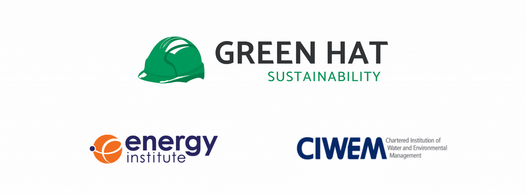 Green Hat Sustainability
