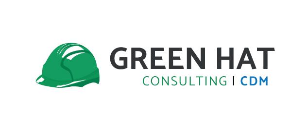 Green-Hat-Logo-CDM