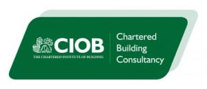 New-CIOB-Chartered-Building-Consultancy-Logo