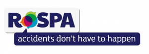 RoSPA-Logo (2)