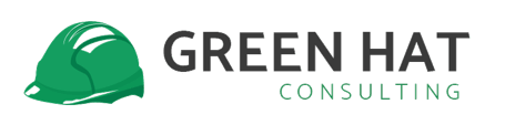 Greenhat Consulting